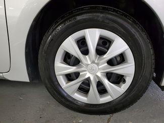 2014 Toyota Corolla LE Kensington, Maryland 79
