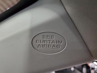 2014 Toyota Corolla LE Kensington, Maryland 64