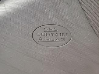 2014 Toyota Corolla LE Kensington, Maryland 66