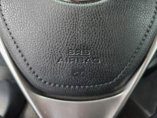 2014 Toyota Corolla LE Kensington, Maryland 68