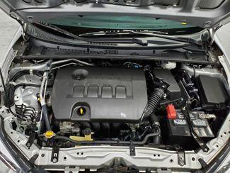 2014 Toyota Corolla LE Kensington, Maryland 69