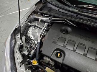 2014 Toyota Corolla LE Kensington, Maryland 70