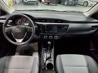 2014 Toyota Corolla LE Kensington, Maryland 42