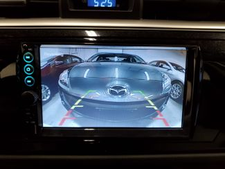 2014 Toyota Corolla LE Kensington, Maryland 51