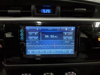 2014 Toyota Corolla LE Kensington, Maryland 50