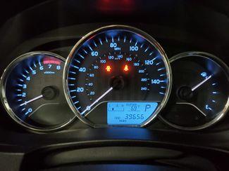 2014 Toyota Corolla LE Kensington, Maryland 47