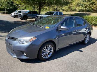 2014 Toyota Corolla LE Plus in Kernersville, NC 27284