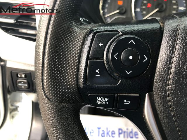 2014 Toyota Corolla L Knoxville , Tennessee 16