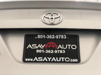 2014 Toyota Corolla S CVT LINDON, UT 10