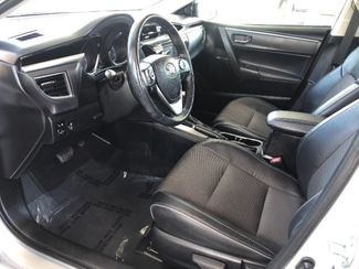 2014 Toyota Corolla S CVT LINDON, UT 14