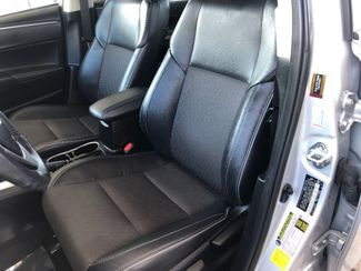 2014 Toyota Corolla S CVT LINDON, UT 15