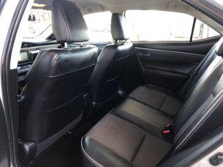 2014 Toyota Corolla S CVT LINDON, UT 19