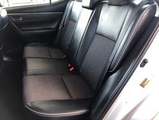 2014 Toyota Corolla S CVT LINDON, UT 21