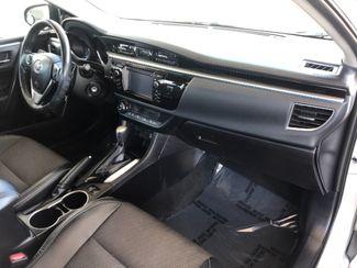 2014 Toyota Corolla S CVT LINDON, UT 23