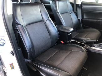 2014 Toyota Corolla S CVT LINDON, UT 26