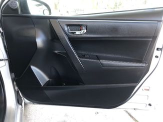 2014 Toyota Corolla S CVT LINDON, UT 27