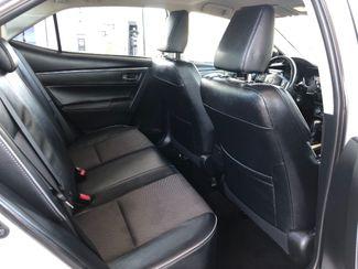 2014 Toyota Corolla S CVT LINDON, UT 28