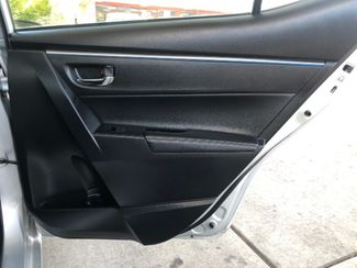 2014 Toyota Corolla S CVT LINDON, UT 31