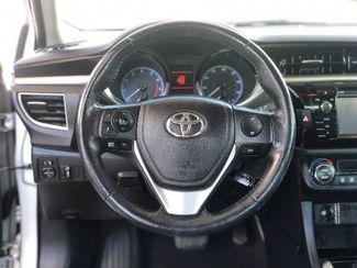 2014 Toyota Corolla S CVT LINDON, UT 32