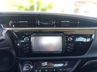 2014 Toyota Corolla S CVT LINDON, UT 33