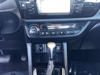 2014 Toyota Corolla S CVT LINDON, UT 34