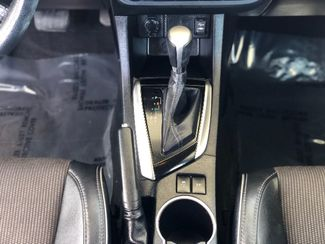 2014 Toyota Corolla S CVT LINDON, UT 35