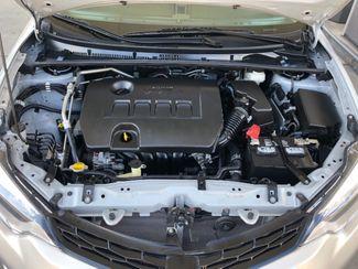 2014 Toyota Corolla S CVT LINDON, UT 36