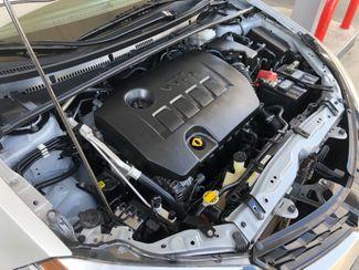 2014 Toyota Corolla S CVT LINDON, UT 38