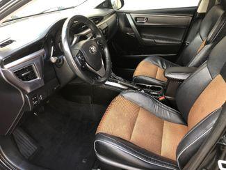 2014 Toyota Corolla S Plus CVT LINDON, UT 14