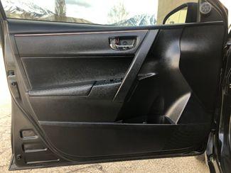 2014 Toyota Corolla S Plus CVT LINDON, UT 18