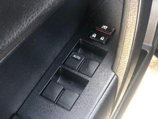 2014 Toyota Corolla S Plus CVT LINDON, UT 19