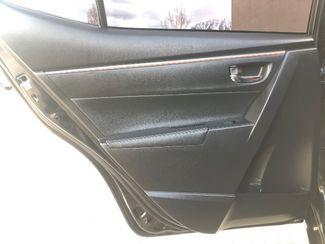 2014 Toyota Corolla S Plus CVT LINDON, UT 23