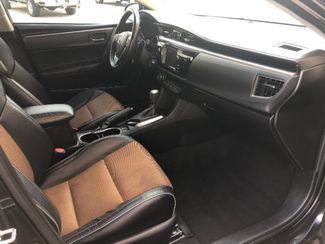 2014 Toyota Corolla S Plus CVT LINDON, UT 24