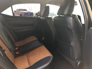 2014 Toyota Corolla S Plus CVT LINDON, UT 29