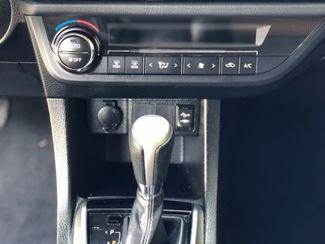 2014 Toyota Corolla S Plus CVT LINDON, UT 35