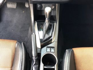 2014 Toyota Corolla S Plus CVT LINDON, UT 36