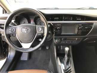 2014 Toyota Corolla S Plus CVT LINDON, UT 37
