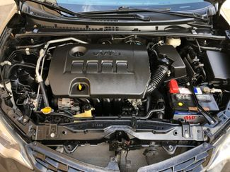 2014 Toyota Corolla S Plus CVT LINDON, UT 38