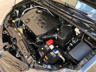 2014 Toyota Corolla S Plus CVT LINDON, UT 39