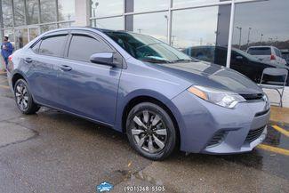 2014 Toyota Corolla LE in Memphis, Tennessee 38115