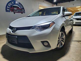 2014 Toyota Corolla LE ECO Premium in Miami, FL 33166