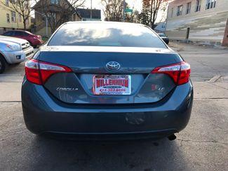 2014 Toyota Corolla LE  city Wisconsin  Millennium Motor Sales  in , Wisconsin