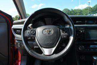 2014 Toyota Corolla S Naugatuck, Connecticut 15