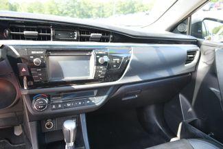2014 Toyota Corolla S Naugatuck, Connecticut 16