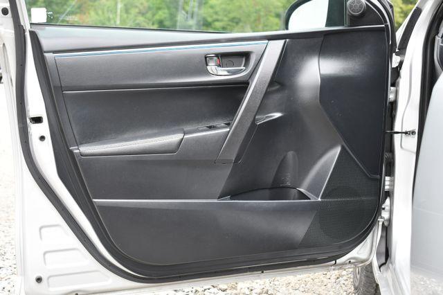 2014 Toyota Corolla S Naugatuck, Connecticut 10