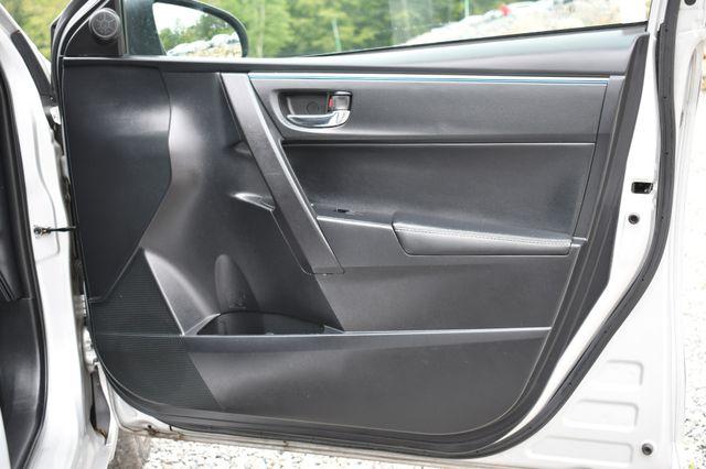 2014 Toyota Corolla S Naugatuck, Connecticut 2