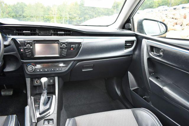 2014 Toyota Corolla S Naugatuck, Connecticut 9