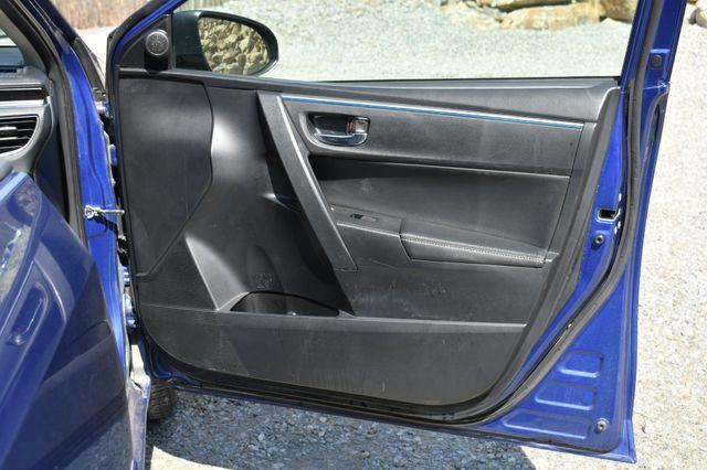 2014 Toyota Corolla S Naugatuck, Connecticut 12