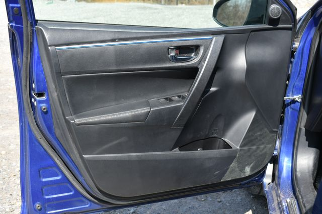 2014 Toyota Corolla S Naugatuck, Connecticut 21