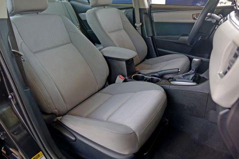 2014 Toyota Corolla LE | Plano, TX | Carrick's Autos in Plano, TX